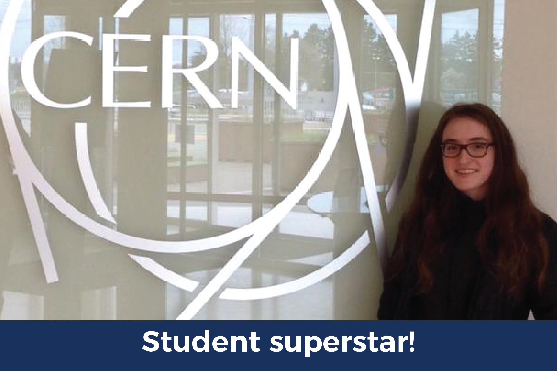 Student Superstars