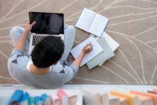 ACT Online Prep: Prepare for the ACT Anytime, Anywhere!