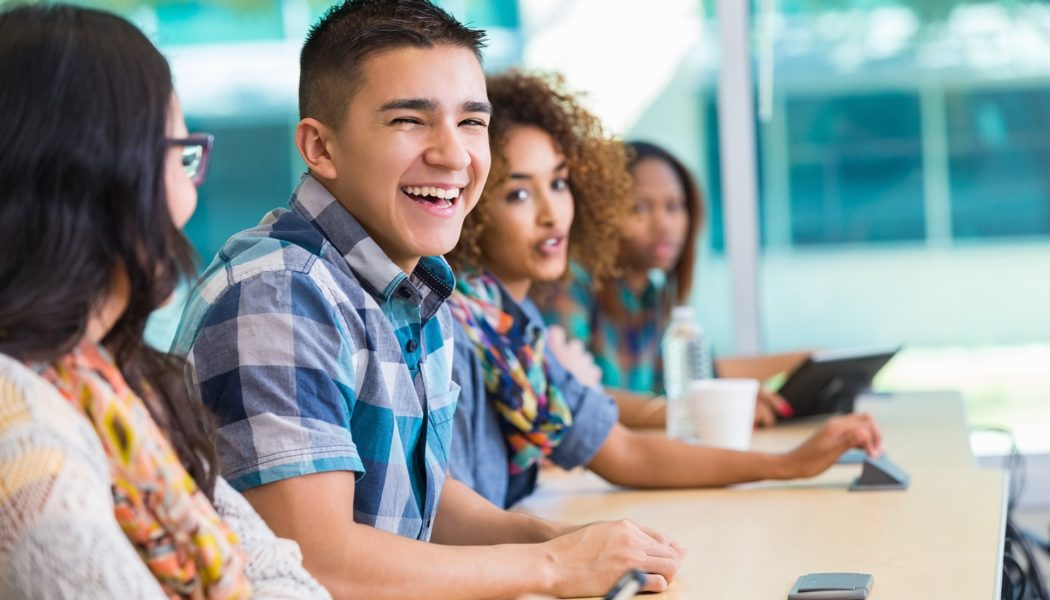 5 key test day strategies: Do your best on the test!